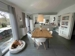 Essbereich / Küche Wohnung Erdgeschoss