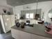 Küche Wohnung Erdgeschoss