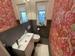 Gäste-WC Wohnung Erdgeschoss
