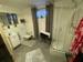 Wellness- und Saunabereich Untergeschoss