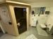 Sauna Untergeschoss