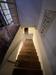 Zugang Untergeschoss
