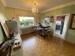 Vorzimmer Küche