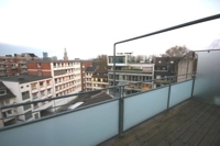 Blick auf Dortmund