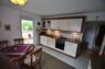 inkl hochwertiger Alno Küche mit Siemens +AEG Geräten