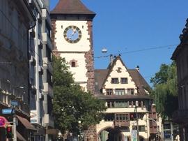 Citylage! Altstadt nur 100m