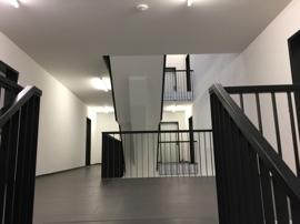 Bauqualität und stilvolle Ausstattungsdetails