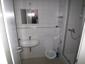 Abb. ähnlich Fußbodenheizung auch im Badezimmer