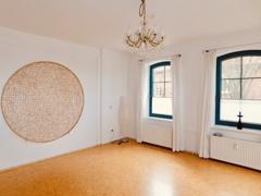 Wohnen/Studio/Altelier
