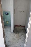 Badezimmer unten