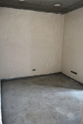 Zimmer/Arbeitszimmer