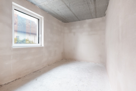 Zimmer Erdgeschoss