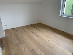 Zimmer EG (Foto DHH links)