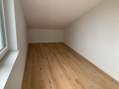 Zimmer DG (Foto DHH links)
