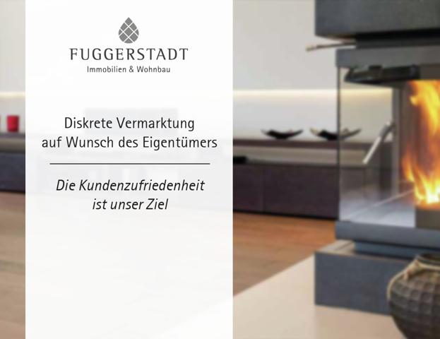 Bild_fuer_Diskrete_Vermarktung