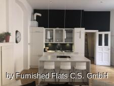 FF Winterfeld Küche