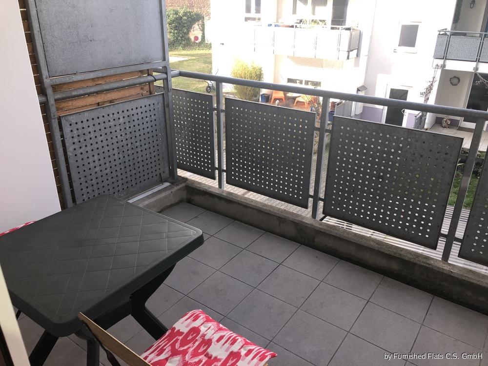 FF EW Balkon