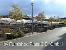 FF Am Zirkus Uferpromenade
