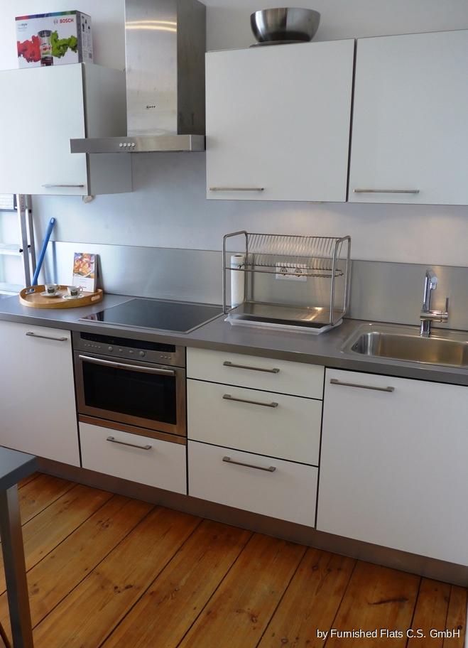 FF WA Küche1