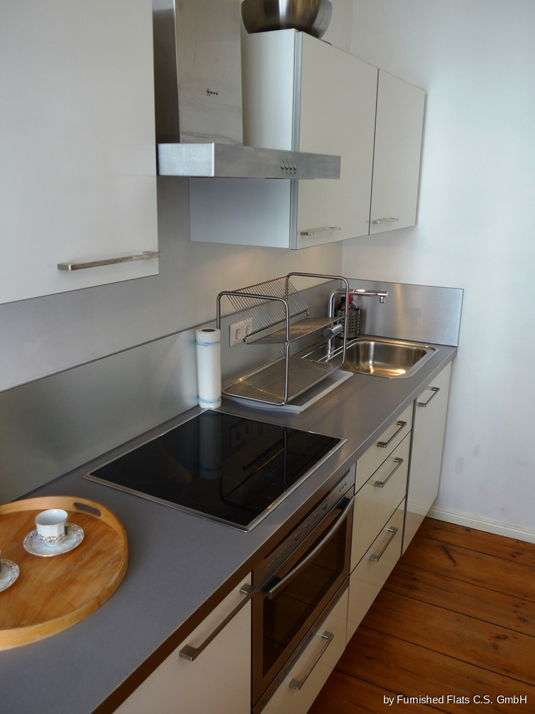FF WA Küche2