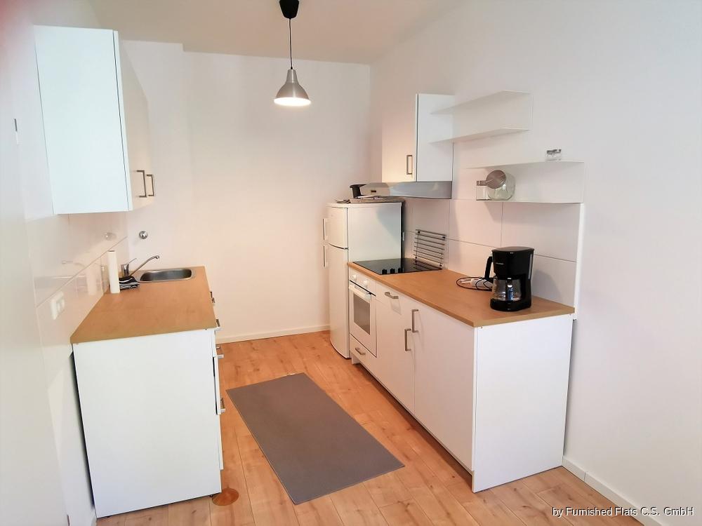 FF Haubach Küche-1