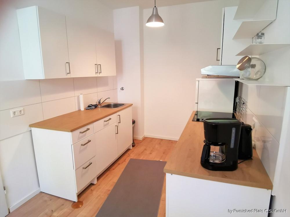 FF Haubach Küche-2