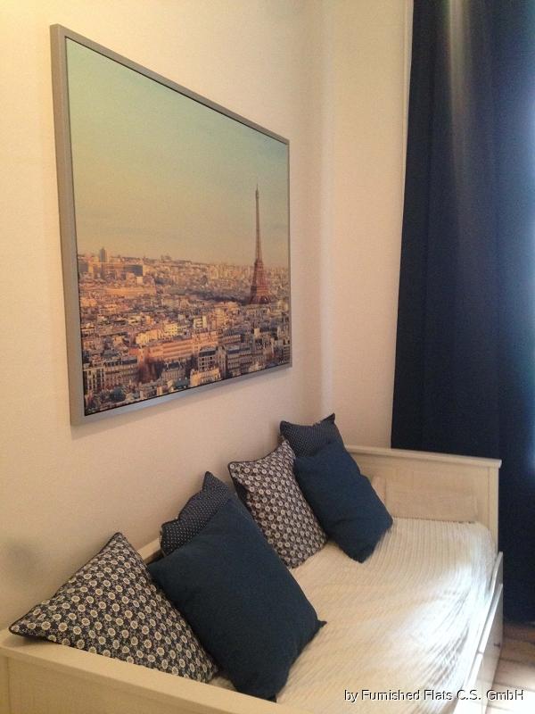 FF Arco kleines Zimmer2