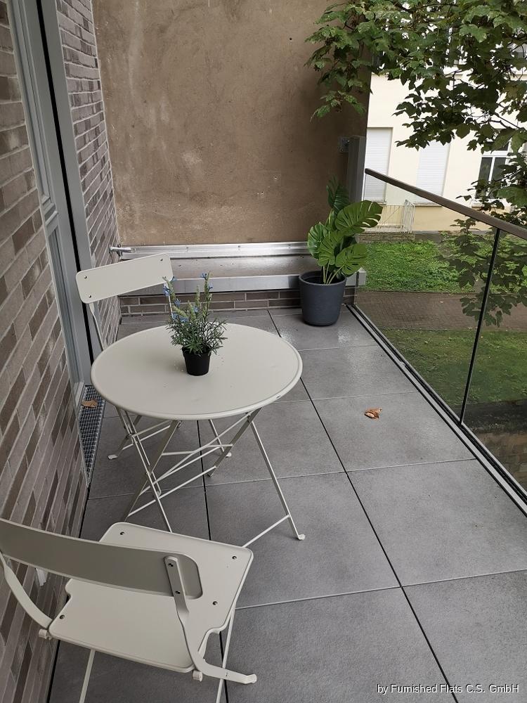 FF Stralauer 03 Balkon