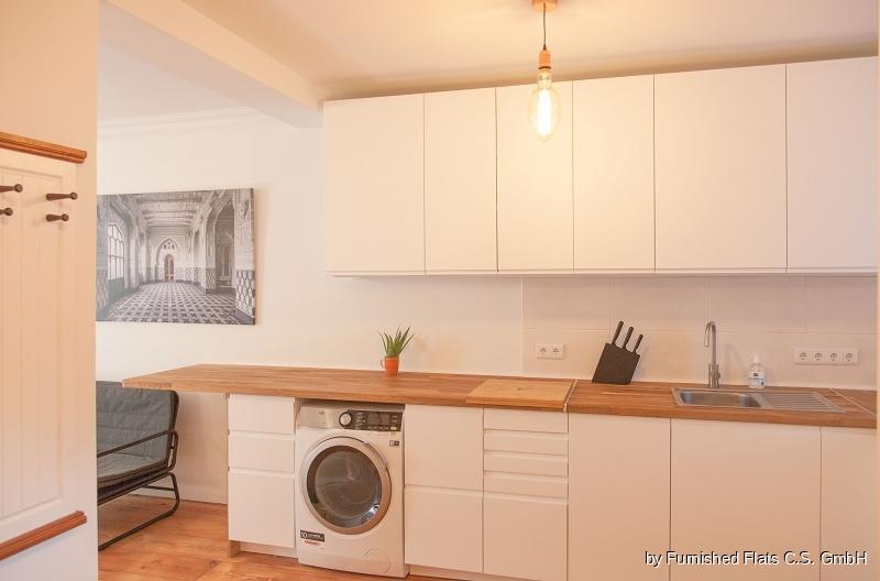 FF RiWa  Küchenbereich1