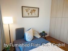 FF FT118 Wohnraum5