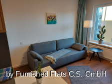 FF FT093 Wohnraum