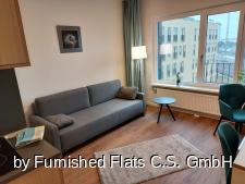 FF FT116 Wohnraum1
