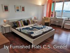 FF Flatow Schlafzimmer