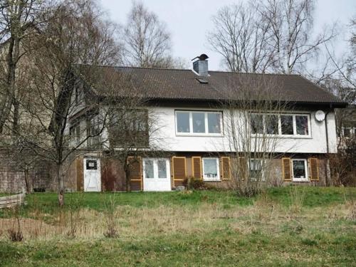 10783_Erndtebrueck_Ansicht1