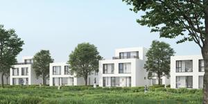 GIVOS_Projekte_Lotte_Torfkuhlenweg_Ansicht_3_END_3
