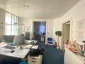 Büro 2 u. 3 EG