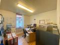 Büro 3 EG