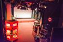 Fernsehstudio UG