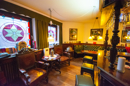 Irischer Pub UG