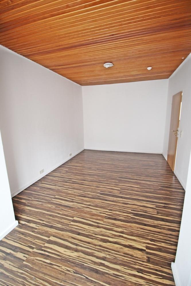 Wohnzimmer Rückseite