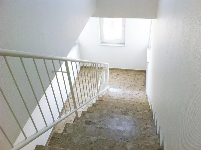 Treppenhaus1