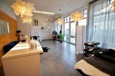 Ladeneinheit Studio
