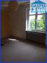 Zimmer Hinterhaus OG