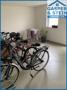 Fahrradkaller