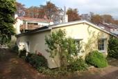 Hinterhaus (HH)