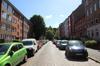 Straßensicht Süd