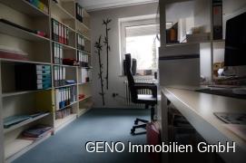 Büro/Gast