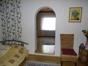 Schlafzimmer 12