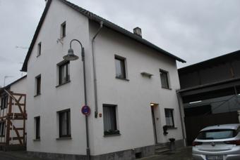 Heimersheim