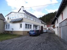 Katzwinkel Haupthaus